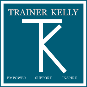 Trainer Kelly